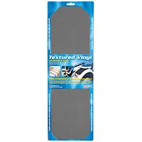 TRACTION STRIP GRAY 6IN X 21IN