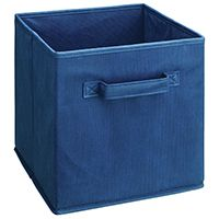 ClosetMaid 433 Drawer, Dark Blue