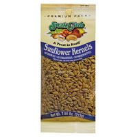 Snak Club SC21473 Sunflower Kernel, 7.5 oz