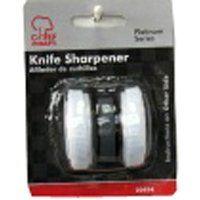 Chef Craft 20494 Knife Sharpener
