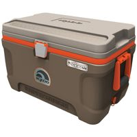 IGLOO 44932 Ice Chest, 54 qt Cooler
