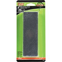 Gator 6061 Combination Sharpening Stone, Coarse/Medium, Aluminum Oxide