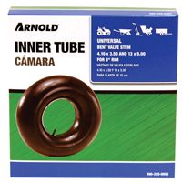 ARNOLD 490-328-0005 Wheelbarrow Inner Tube, 14 in