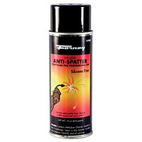 Forney 37030 Anti-Spatter Spray, 16 oz Can