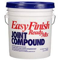 COMPOUND JOINT DRYWALL 58LB