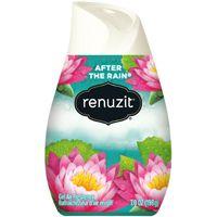 Renuzit 03663 Air Freshener Clear, 7.5 oz