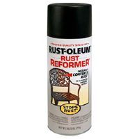RUST-OLEUM STOPS RUST 215215 Rust Reformer, 10.25 oz Aerosol Can