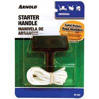 ARNOLD SH-483 Starter Handle