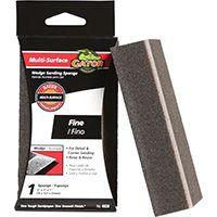 Gator 4638 Sanding Sponge, Aluminum Oxide
