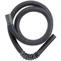 Plumb Pak PP850-13 Washing Machine Hose