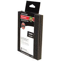 Gator 4641 Sanding Pad, 60-Grit, Aluminum Oxide