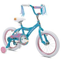 Kent 61609 Bicycle, Women's