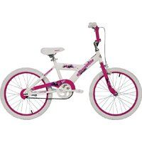 Kent 32017 Bicycle, Women's, 8 to 12 Years Age