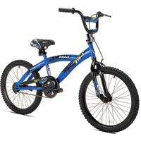 Kent 22082 Bicycle, Men's, 8 to 12 Years Age, Turquoise