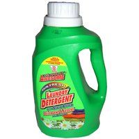 LA's Totally Awesome 232 Laundry Detergent, 64 oz