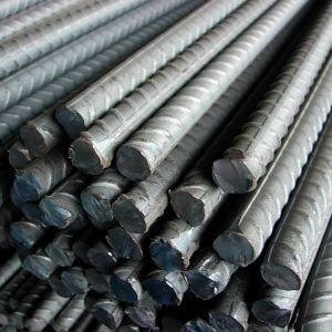 steel-5/8-rebar-Bundle