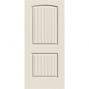 Santa Fe Hollow Core Door