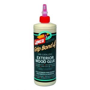 Grip Bond 4 /16oz
