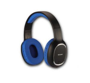 Bluetooth Headset Blue
