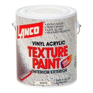 Texture Paint gal